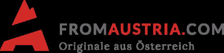 From Austria - Österreich